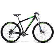 "Amulet Start Air veľ 19"" - Horský bicykel 29"""