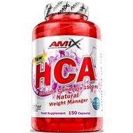 Amix Nutrition HCA 1 500 g, 150 kapslí - Vitamín