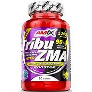 Amix Nutrition Tribu 90 % ZMA, 90 tabliet - Anabolizér