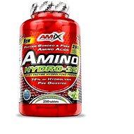 Amix Nutrition Amino HYDRO 32, 250 tbl - Aminokyseliny