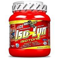 Iontový nápoj Amix Nutrition Iso-Lyn Isotonic Drink, 800 g
