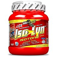 Amix Nutrition Iso-Lyn Isotonic Drink, 800 g, Orange