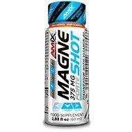 Amix Nutrition MagneShot Forte, 60 ml, Blood Orange