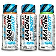Amix Nutrition MagneShot Forte, 60 ml - Športový nápoj