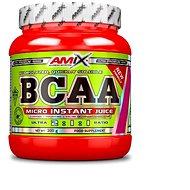 Amix Nutrition BCAA Micro Instant, 300g, Orange - Amino Acids