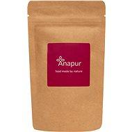 Anapur, 35 jedál - Trvanlivé jedlo