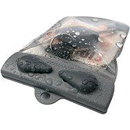 Aquapac Waterproof Keymaster - Vodoodolné puzdro
