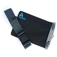 Aquapac Waterproof Belt Case - Vodoodolné puzdro
