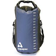 Aquapac TrailProof DaySack –  28 l cool blue - Nepremokavý vak