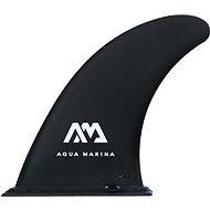 AQUA MARINA Center Slide-In - Príslušenstvo