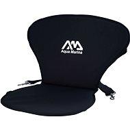 AQUA MARINA Kayak seat - Príslušenstvo