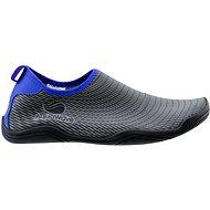 Aquawave Corsaro - Topánky do vody
