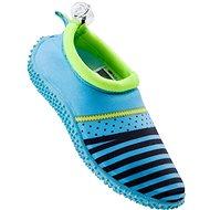 Aquawave Tabuk kids B - Topánky do vody