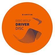 Artis Disc Golf Driver - Frisbee tanier