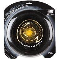 Sunflex ORION - Frisbee tanier