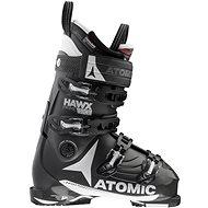 Atomic HAWX PRIME 110 Black/White - Pánske lyžiarske topánky