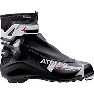 Atomic Pro Skate - Pánske topánky na bežky