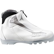 Atomic Motion 25 - Dámske topánky na bežky