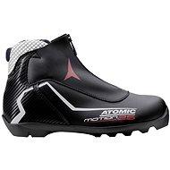 Atomic Motion 25 - Pánske topánky na bežky