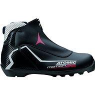Atomic Motion 25 veľ. 42EU/27cm - Pánske topánky na bežky