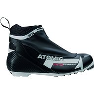 Atómový Pro Classic veľkosť 42.5EU/27.5cm - Pánske topánky na bežky