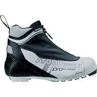 Atomic Pro Classic Women veľ. 41 EU/26,5 cm - Topánky na bežky