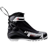 Atomic Pro Cs - Pánske topánky na bežky