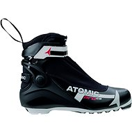 Atomic Pro Cs veľ. 40,5EU/26cm - Topánky na bežky