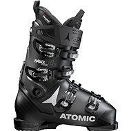 Atomic Hawx Prime 110 S Black/Anthracite - Lyžiarske topánky