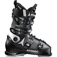 Atomic Hawx Prime 85 W Black/White veľ. 34,5 EU/220 mm - Lyžiarske topánky