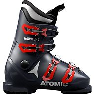 Atomic Hawx Jr 4 - Lyžiarske topánky