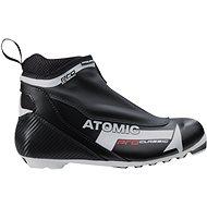 63fd6f7a1de8 Atomic PRO CLASSIC - Topánky na bežky