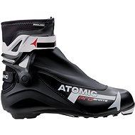 Atomic PRO SKATE - Topánky na bežky