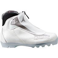 Atomic MOTION 25 WN - Topánky na bežky