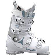 Atomic HAWX PRIME 95 W Vapor/Light Grey 2128 - Lyžiarske topánky