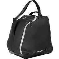 Atomic W Boot Bag Cloud Black/SI - Vak na lyžiarky