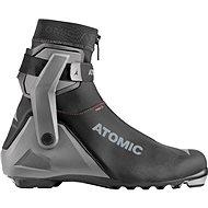 Atomic PRO CS - Topánky na bežky