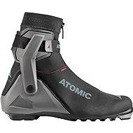 Atomic PRO CS veľkosť 43 1/3 EU/280 mm - Topánky na bežky