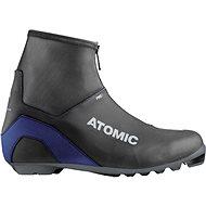 Atomic PRO C1 - Topánky na bežky