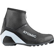 Atomic PRO C1 L - Topánky na bežky