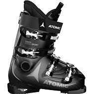 Atomic Hawx Prime Sport 90 W Black/White veľ. 42/43 EU / 270/275 mm - Lyžiarky