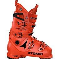 Lyžiarky Atomic Hawx Prime 120 S