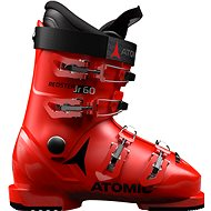 Atomic Redster JR 60 - Lyžiarky