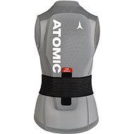 Atomic Live Shield Vest W - Chránič chrbtice
