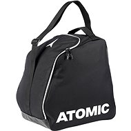 Atomic Boot Bag 2.0 Black/White - Vak na lyžiarky