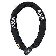 AXA Cherto Compact 95 95/9 key black neoprene sleeve