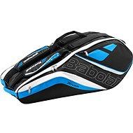 Babolat Team-Racket Holder X6 blue - Športová taška
