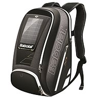 Babolat Backpack Solar – grey - Batoh