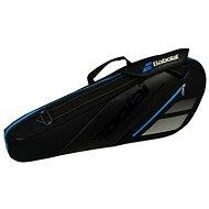 Babolat Team Line Racket Holder X 3 blue - Športová taška