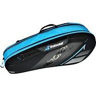 Babolat Team Line Racket Holder expandable blue - Športová taška